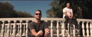 Video: Roy Tosh – My Girl (Ft. Ron Kenoly Jr)
